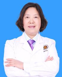 上海江城皮肤病医院-缪立莲