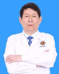 上海江城皮肤病医院-闵自强