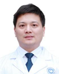 顺德和平外科医院-吴祥