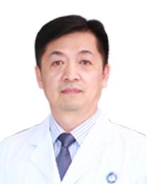顺德和平外科医院-吴建伟