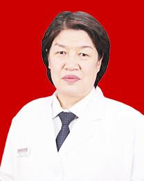 贵阳中医脑康医院-苗海兰