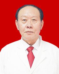 贵阳中医脑康医院-王孝各
