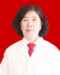 贵阳中医脑康医院-魏建华
