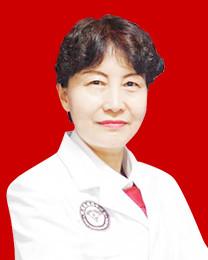 贵阳中医脑康医院-薛连花