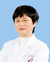 郑州中科甲状腺医院-杜鹃