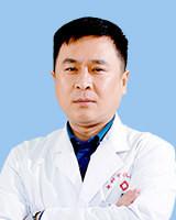 郑州中科甲状腺医院-崔东旭