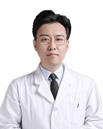 山西太原白癜风医院-郭荣