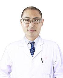 山西太原白癜风医院-徐凯