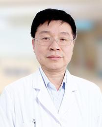郑州中科甲状腺医院-谢华