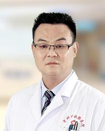 郑州中科甲状腺医院-李卓胥