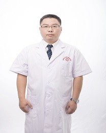 长沙中科白癜风医院-谢明峰