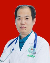 南京天佑儿童医院-张青龙