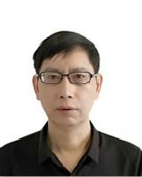 郴州建国医院-马碧昌