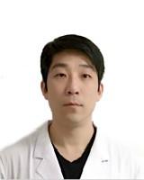 郴州建国医院-李生堂