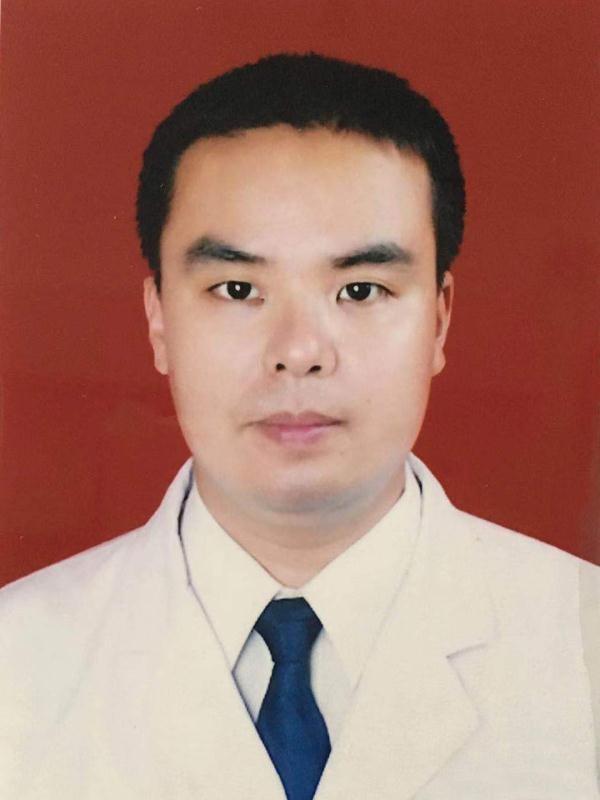 郴州建国医院-许春华