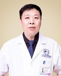兰州中研白癜风医院-赵河臣