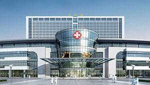 北京皮肤病医院来院线路图