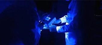 南京牛皮癣医院提醒患者有效治疗牛皮癣仍有复发风险