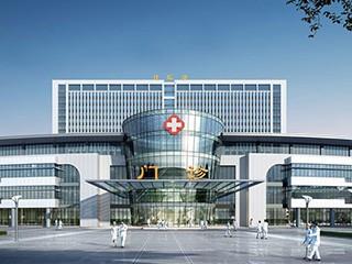 温州男科医院来院路线