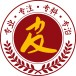 上海江城皮肤病医院品牌