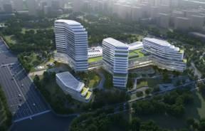 北京肿瘤医院线路图