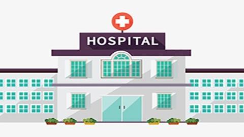 上饶妇科医院