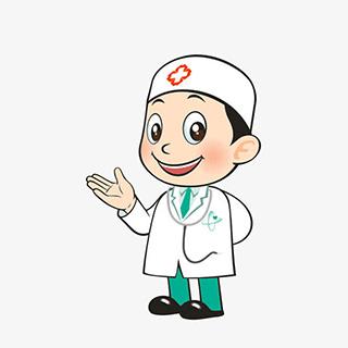 成都曙光医院何医生